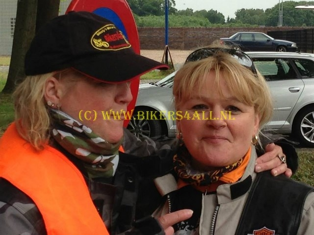 bikers4all2013_toertocht_0023