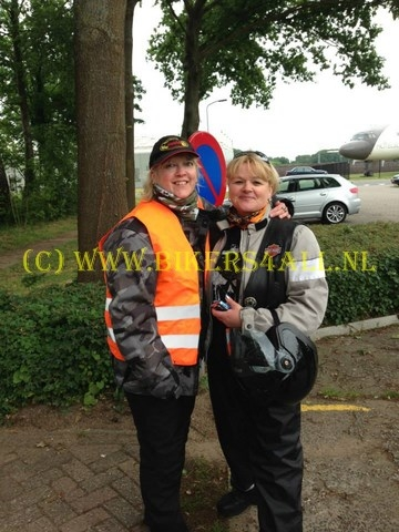 bikers4all2013_toertocht_0027