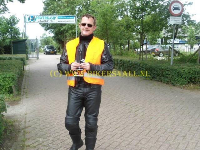 bikers4all2013_toertocht_0029