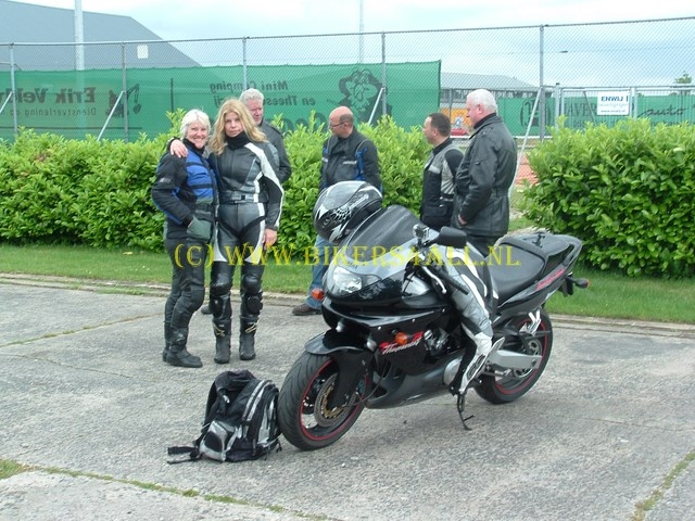 bikers4all2013_toertocht_0030