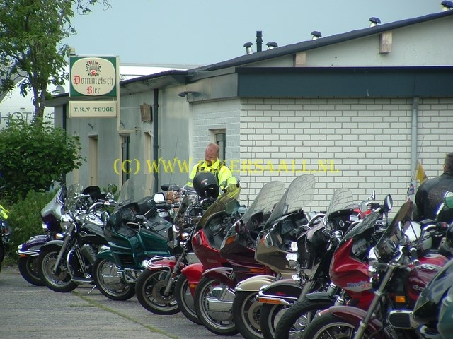 bikers4all2013_toertocht_0032