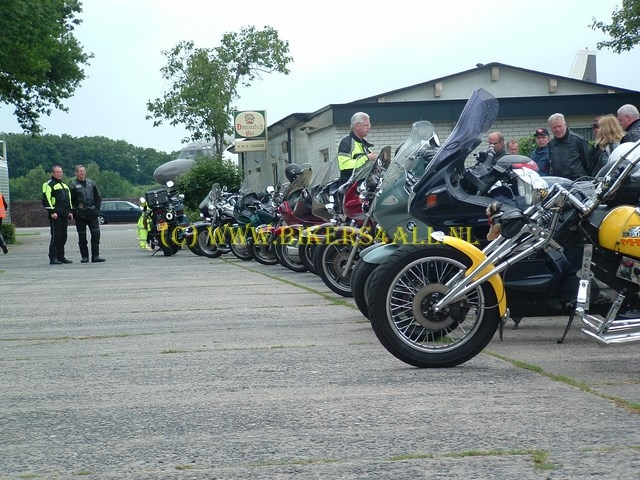 bikers4all2013_toertocht_0033