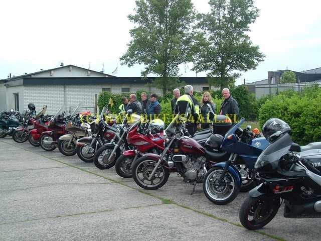 bikers4all2013_toertocht_0034