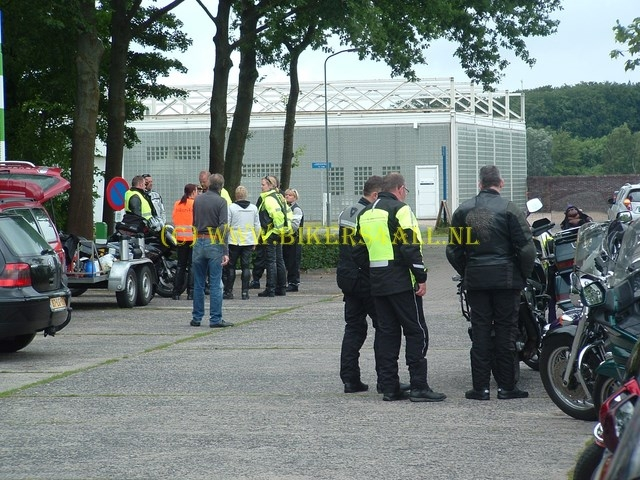 bikers4all2013_toertocht_0035