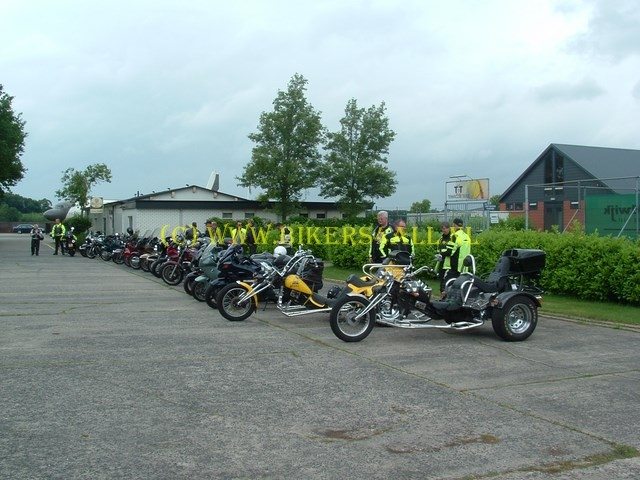 bikers4all2013_toertocht_0036