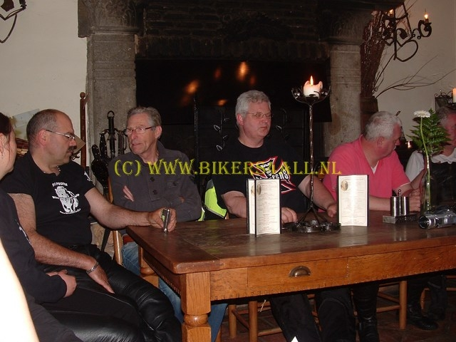 bikers4all2013_toertocht_0047