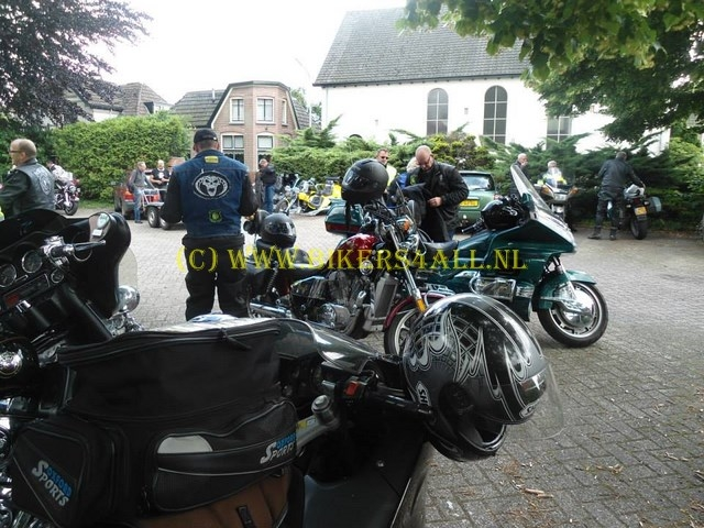 bikers4all2013_toertocht_0063