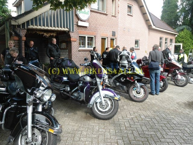 bikers4all2013_toertocht_0064