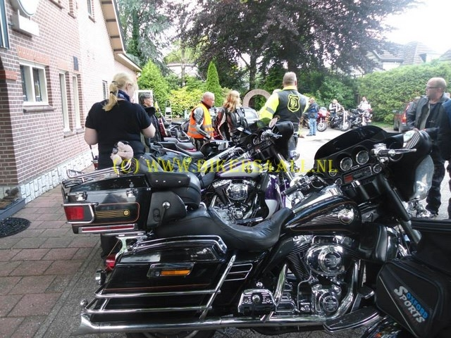 bikers4all2013_toertocht_0069