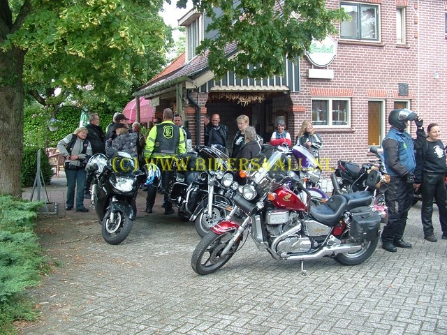 bikers4all2013_toertocht_0072