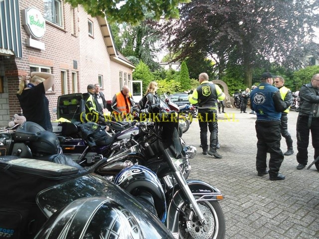 bikers4all2013_toertocht_0073