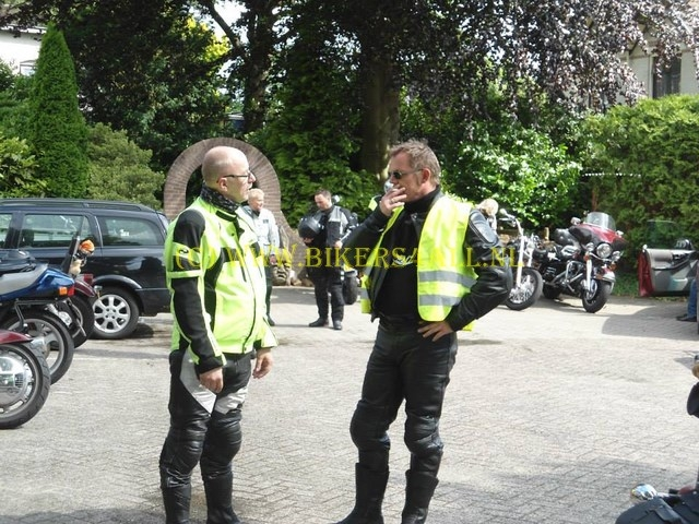 bikers4all2013_toertocht_0074
