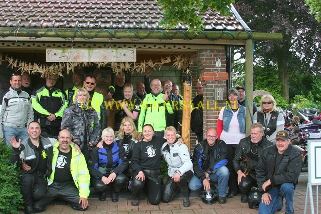 bikers4all2013_toertocht_0075