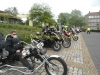 bikers4all2013_toertocht_0013
