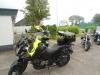 bikers4all2013_toertocht_0028