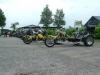 bikers4all2013_toertocht_0031