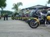 bikers4all2013_toertocht_0033