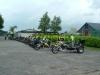 bikers4all2013_toertocht_0036