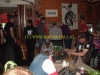 bikers4all2013_toertocht_0057