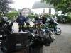 bikers4all2013_toertocht_0063
