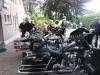 bikers4all2013_toertocht_0069