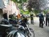 bikers4all2013_toertocht_0073