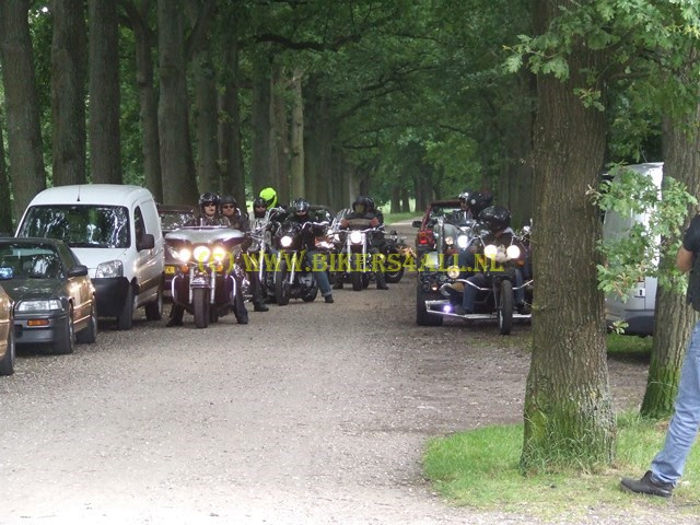 Bikers4All 2014_B4A Toertocht_0001