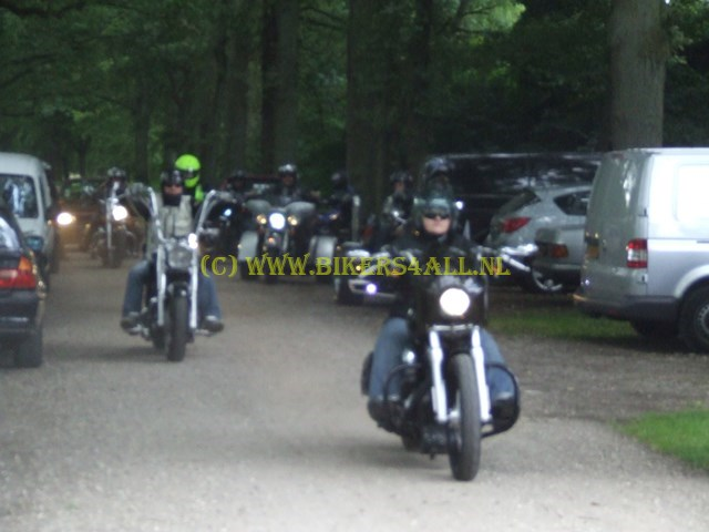 Bikers4All 2014_B4A Toertocht_0011