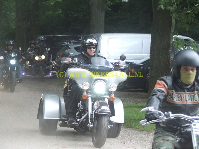Bikers4All 2014_B4A Toertocht_0021