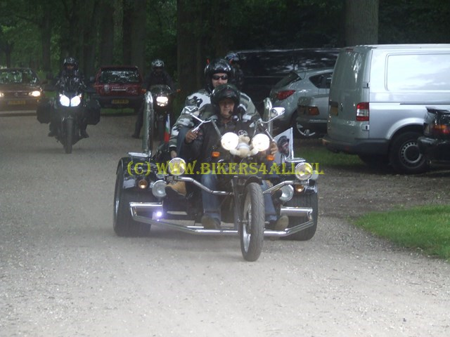 Bikers4All 2014_B4A Toertocht_0041
