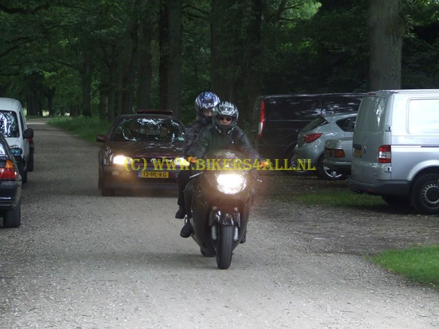 Bikers4All 2014_B4A Toertocht_0051