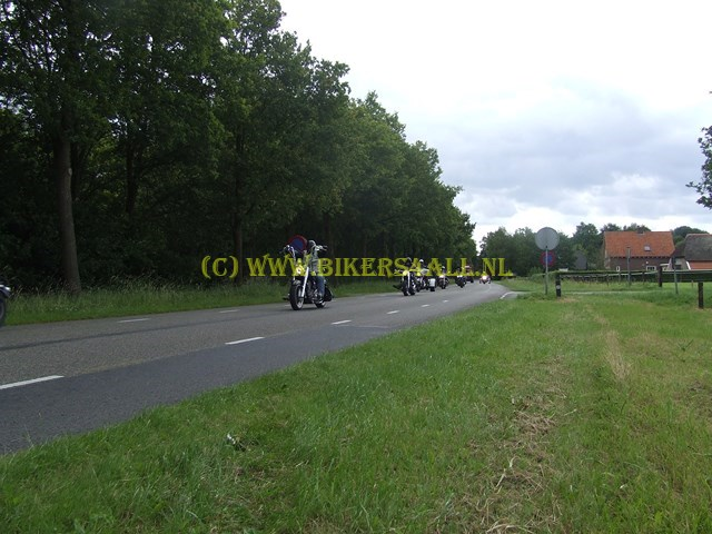 Bikers4All 2014_B4A Toertocht_0071