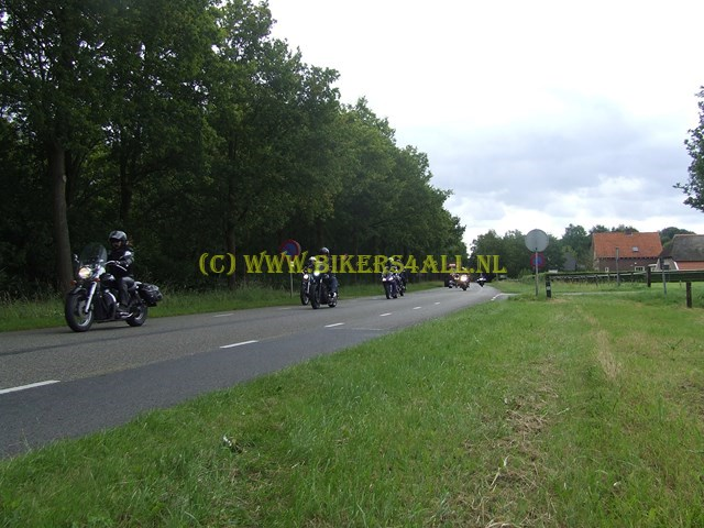 Bikers4All 2014_B4A Toertocht_0081