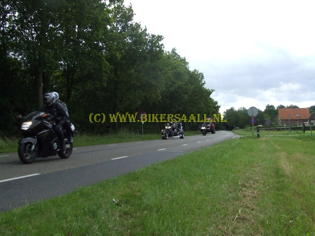 Bikers4All 2014_B4A Toertocht_0091