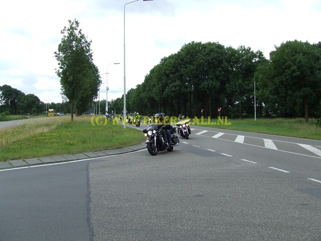 Bikers4All 2014_B4A Toertocht_0111