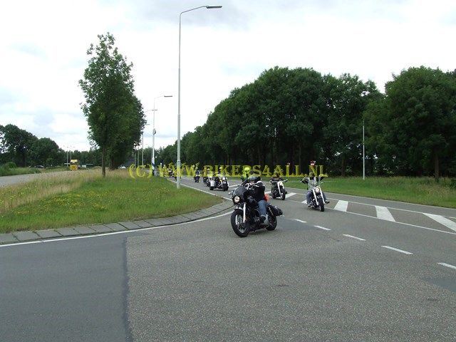 Bikers4All 2014_B4A Toertocht_0121