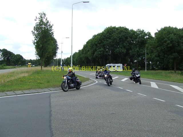 Bikers4All 2014_B4A Toertocht_0141