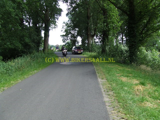 Bikers4All 2014_B4A Toertocht_0151