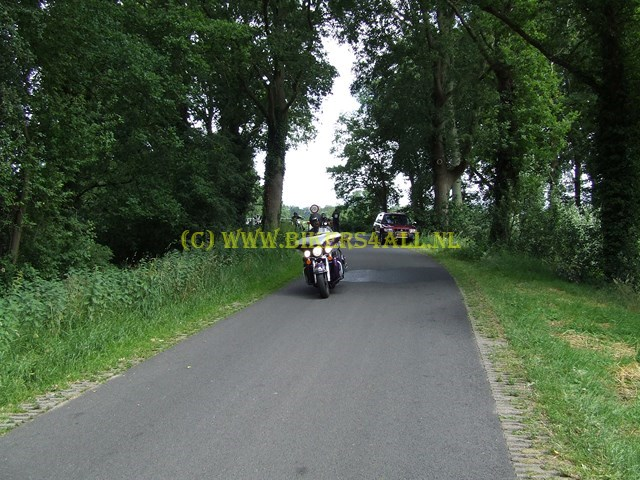 Bikers4All 2014_B4A Toertocht_0161