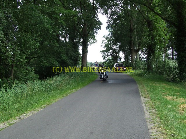 Bikers4All 2014_B4A Toertocht_0171