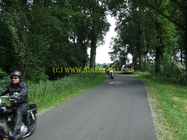 Bikers4All 2014_B4A Toertocht_0181