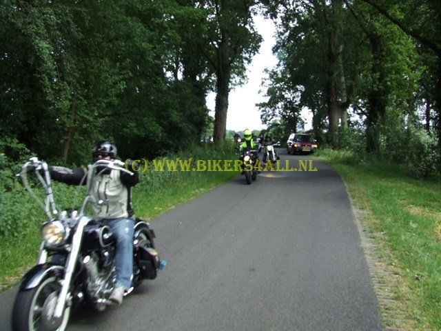 Bikers4All 2014_B4A Toertocht_0191