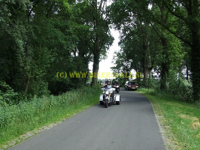 Bikers4All 2014_B4A Toertocht_0201