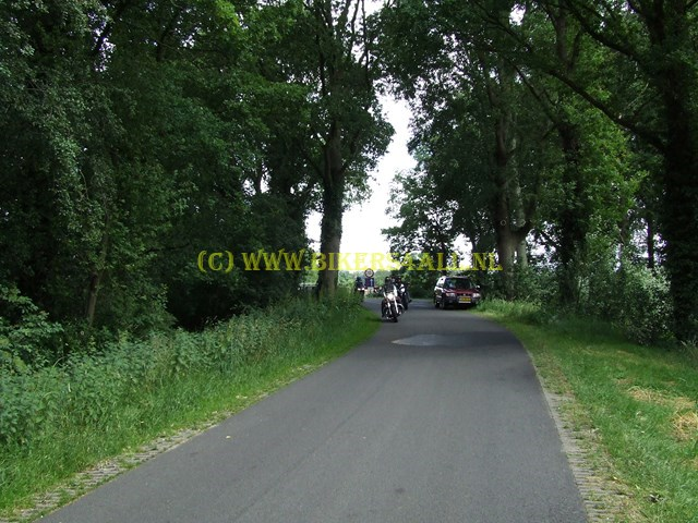 Bikers4All 2014_B4A Toertocht_0211