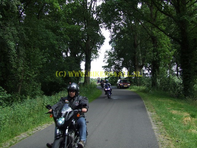Bikers4All 2014_B4A Toertocht_0221