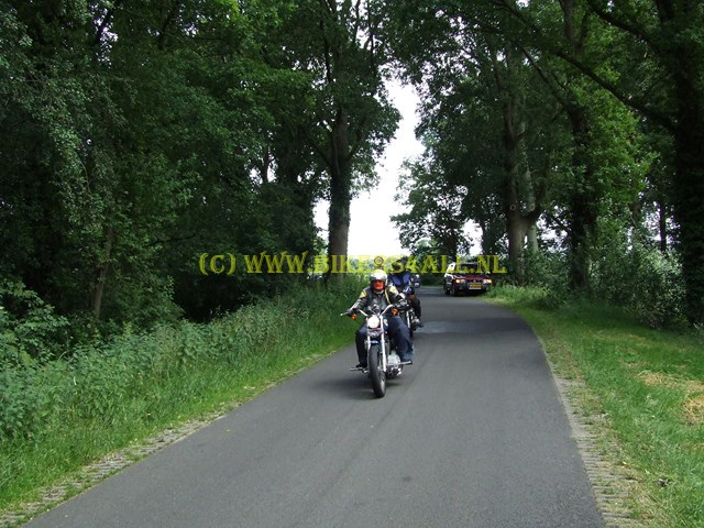 Bikers4All 2014_B4A Toertocht_0231