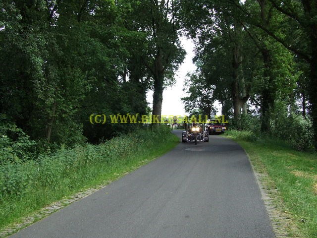 Bikers4All 2014_B4A Toertocht_0241
