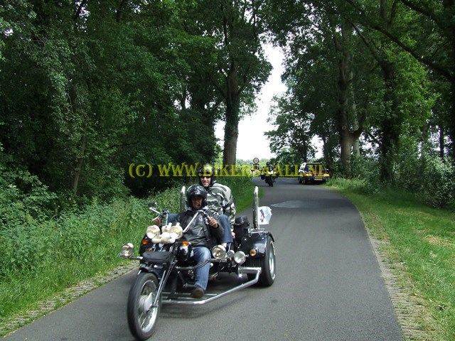 Bikers4All 2014_B4A Toertocht_0251