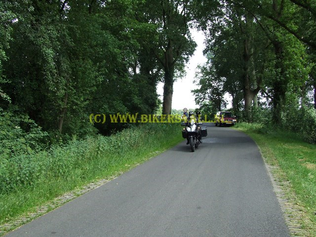 Bikers4All 2014_B4A Toertocht_0261