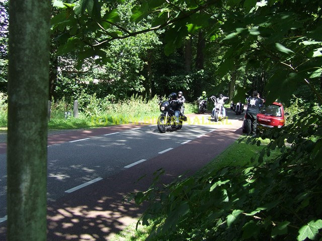 Bikers4All 2014_B4A Toertocht_0281